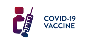 CDC COVID Vaccine Booster Information