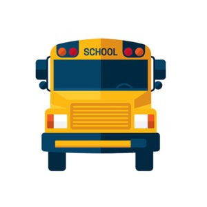 Late Bus Registration Information