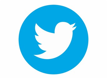 Follow eCA on Twitter!