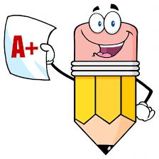 Interims Grades