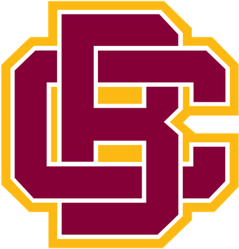 Virtual College Tour- Bethune-Cookman University