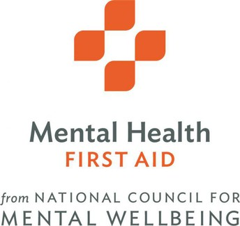 Become a Child Mental Health First Aider