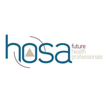 HOSA (Health Occupations Students of America)