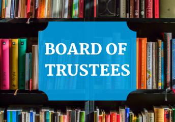 Board Behavior