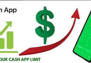 How To Increase Cash App Limit? - Here Is the Information In Detail