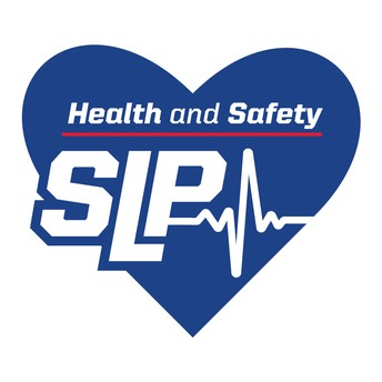 Summer programs: Health and Safety protocols