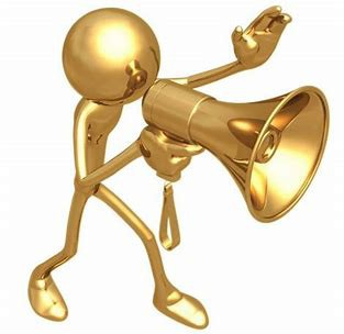 Reminder--Parent(s)/Guardian(s) Can Sign Up for Email Blast of Tamanend Daily Announcements Starting September 8