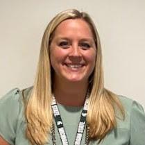 Mrs.Shannon Donnellon, Counselor (H - O)
