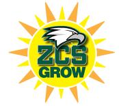 ZCS GROW Child Care Options