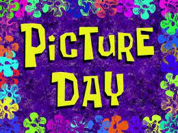 PICTURE DAY &  STUDENT ID CARDS SEPTEMBER 23 & 24