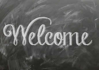 The Office of Exceptional Education welcomes in ten new members to the team!