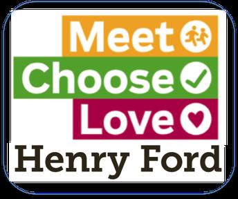 Henry Ford School