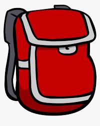 MEMS Backpack