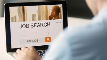Sequoia Adult School Online Job Board