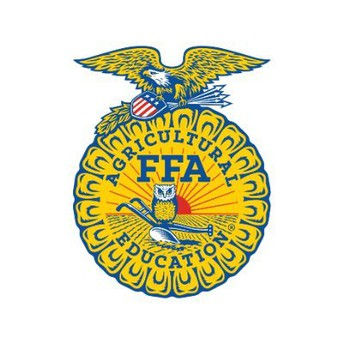 About the Wylie FFA