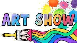 2021 Art Show