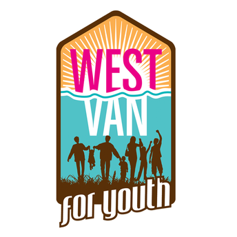 West Van for Youth