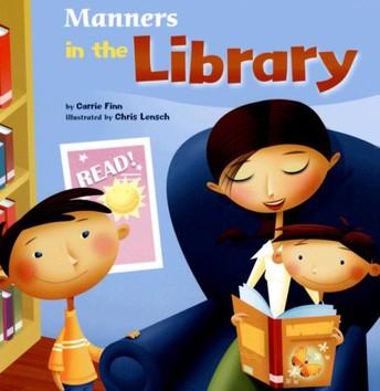 Our Favorite September Read-Aloud