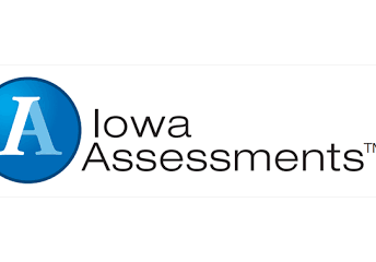 IOWA Assessments for 2nd Graders