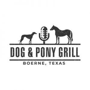 September Spirit Night at Dog & Pony Grill