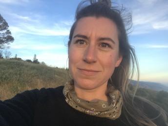 Amanda Warckan, LMS Teacher