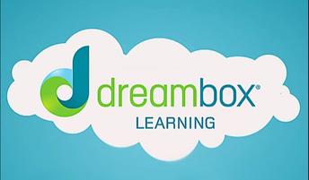 Dreambox Mathematics Application