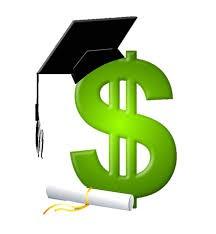 Upcoming scholarships: