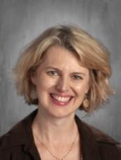 Lisa Haertel