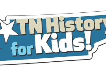 Tennessee History for Kids!