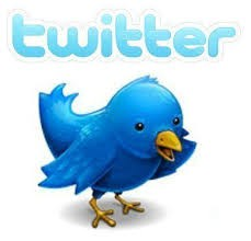 What's Going On at Brookdale? Check Out Our Tweets!