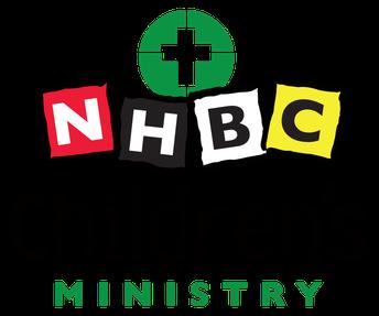 North Highlands Bible Church