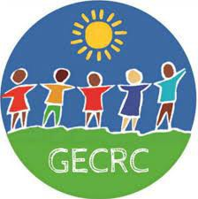 GECRC Summer In-Person Program
