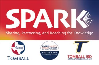 SPARK Partnership Established
