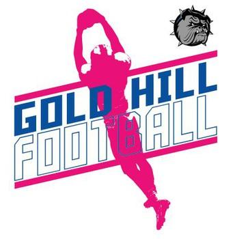 GHMS Football