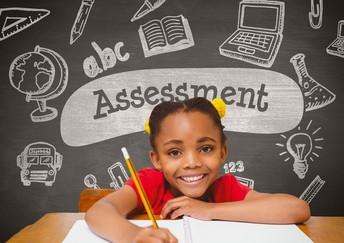 State Assessment Make-ups for Spring '21, 10/26-29