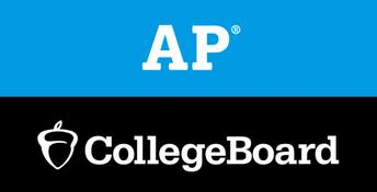 AP Capstone Diploma Recipients Receive Recognition