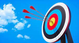4th Grade Archery Team Tryouts