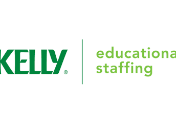 Kelly Educational Services is Hiring Substitute Teachers!
