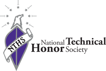 NTHS Meeting (National Technical Honor Society)