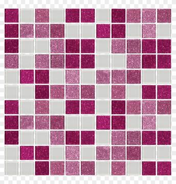 Tile Help (Advice) Needed
