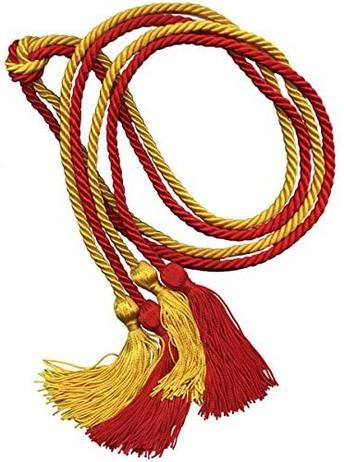 Rho Lambda Honor Society