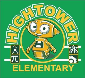 Hightower Elementary School