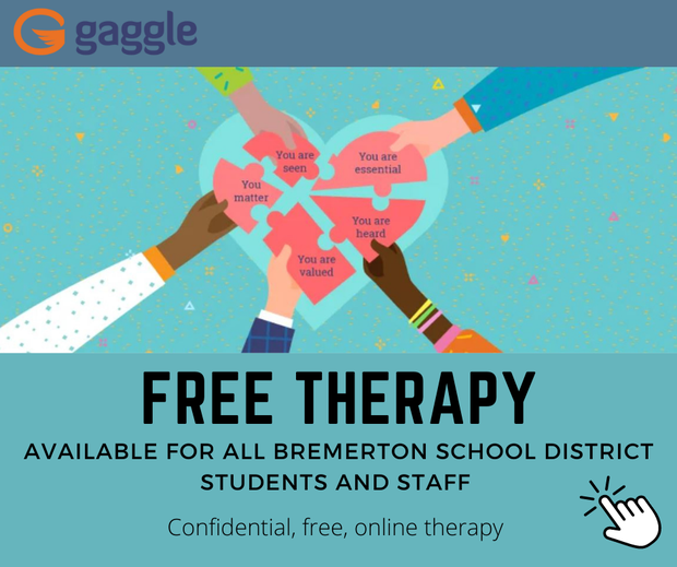 https://www.bremertonschools.org/Page/8609