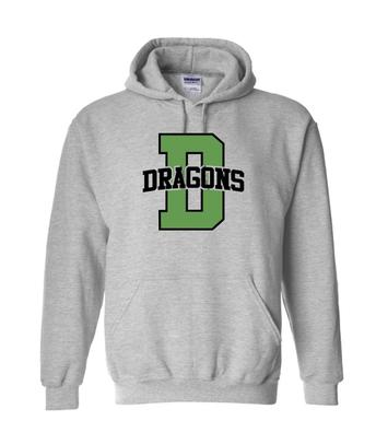 Dragon Gear Uniform updates