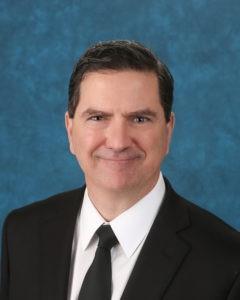 Call to Action Speaker Series: Featuring SMCS Superintendent Dan McKenna