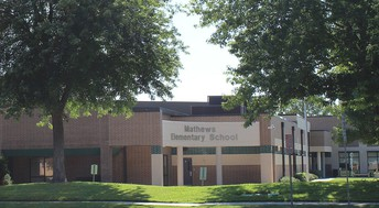 Mathews Elementary