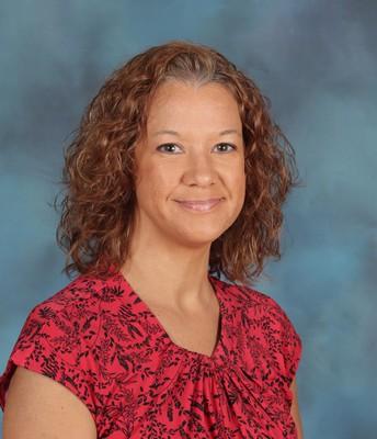 Ms. Merrie Burruss