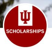 Indiana university scholarship opportunities