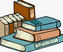 Public Library Resources