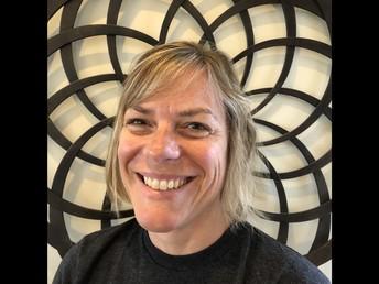 Ms. Sue Segerstrom